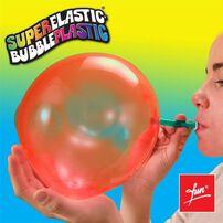 Fun 彈力泡泡膠 - 隨機發貨