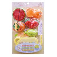 Sumikko Guarashi角落小夥伴 水果切切樂