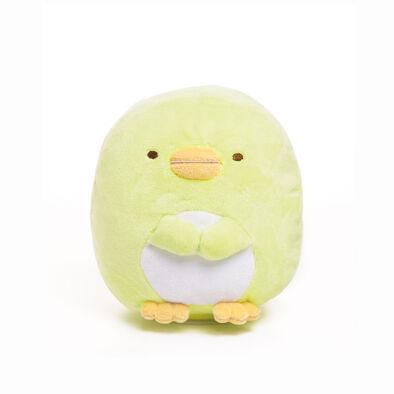 Sumikko Gurashi迴聲角落小夥伴-企鵝