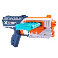Zuru X-shot 射擊器