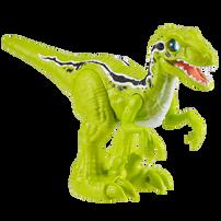 Zuru Robo Alive系列機器寵物 恐龍 - 隨機發貨