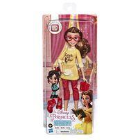 Disney Princess迪士尼公主 變裝派系列公主人物 - 隨機發貨