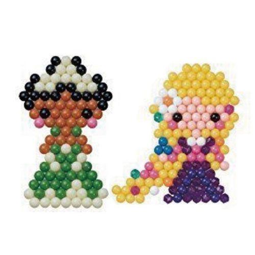 水串珠 Disney Princess迪士尼公主補充包