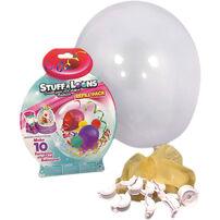 Stuff-A-Loons繽紛歡樂氣球機-補充包