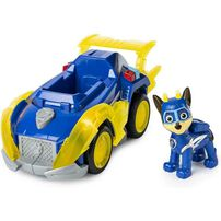Paw Patrol汪汪隊立大功 超級狗狗主題車輛 - 隨機發貨