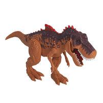 Dino Valley恐龍谷-聲光大暴龍