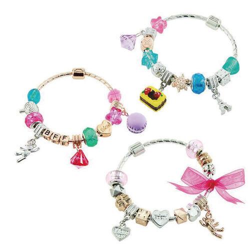 So Beads 時尚首飾豪華組