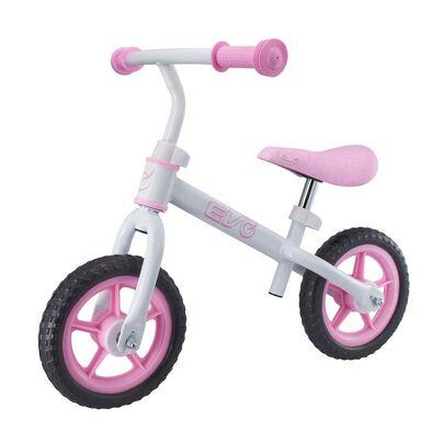 """Evo 10""""平衡車 - 粉紅色"""