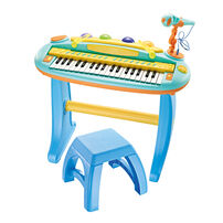 Play Big 兒童直立式電子琴