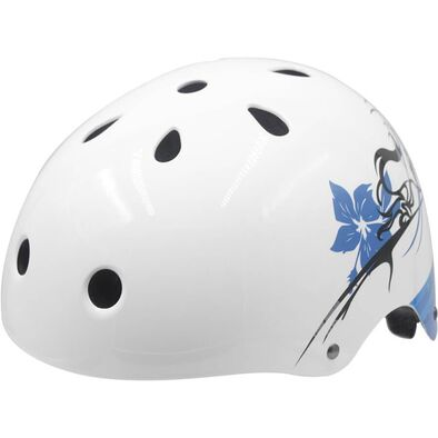 Kidzamo滑板車安全帽護具組S