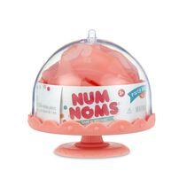 Num Noms甜心派對 香香玩髮驚喜杯S8