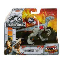 Jurassic World侏羅紀世界 互襲恐龍 - 隨機發貨