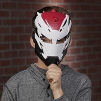 Spider-Man蜘蛛人裝扮組
