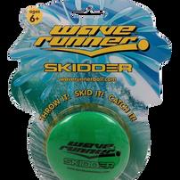 Wave Runner水上彈跳圓盤7CM - 隨機發貨