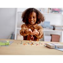 Lego樂高 Dots 419314 號豆豆補充包
