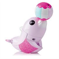 Wow Wee 互動寵物系列 海豚寶寶 - 隨機發貨