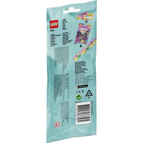 LEGO樂高 41910 Ice Cream Besties Bracelets