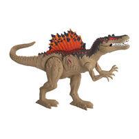 Dino Valley恐龍谷-棘背龍