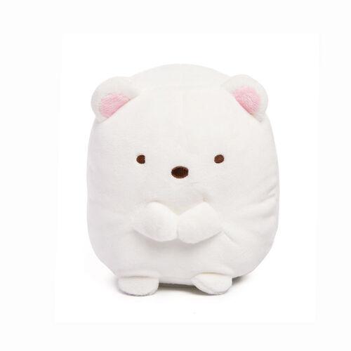 Sumikko Shirokuma迴聲角落小夥伴-白熊