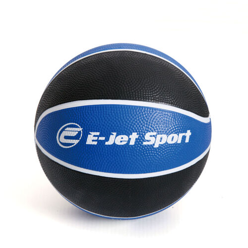 E-Jet Games 3號籃球