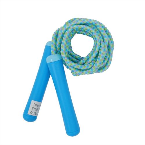 Kasaca Sports 7呎跳繩(藍)