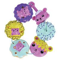Twisty Petz寵物扭扭手鍊甜心組 - 隨機發貨