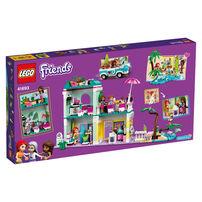 Lego樂高 41693 衝浪海濱