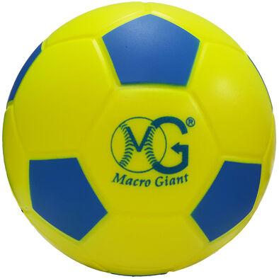 Macro Giant名將 19cm足球 - 隨機發貨
