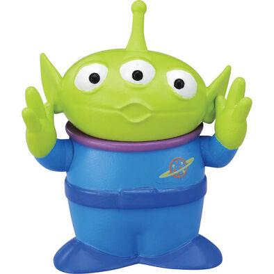 Toy Story玩具總動員4 合金人形 三眼怪