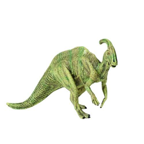 Awesome Animals 中型恐龍玩具模型 - 隨機發貨