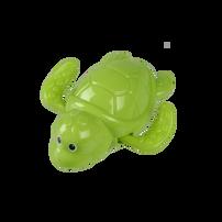 Top Tots天才萌寶 發條洗澡玩具-烏龜