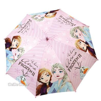 Disney Frozen迪士尼冰雪奇緣童傘