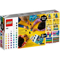Lego樂高 41935 精彩豆豆盒
