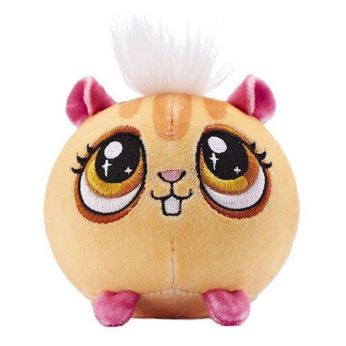 Zuru Coco寵物棉花糖