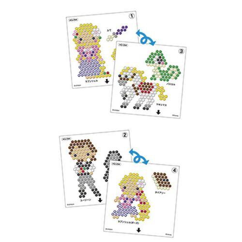 Epoch Games 樂佩公主水串珠補充包