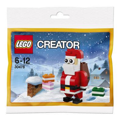 LEGO樂高豆豆系列迷你畫框 30556(贈品*3隨機發送)