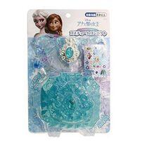 Disney Frozen迪士尼冰雪奇緣珠寶盒組