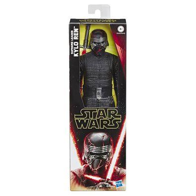 Star Wars星際大戰 E9英雄系列人物組 - 隨機發貨
