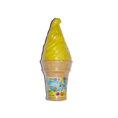 """Toys""""R""""Us玩具""""反""""斗城 冰淇淋造型罐泡泡水 - 隨機發貨"""