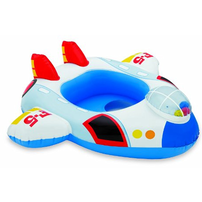 Intex 幼兒浮艇圈