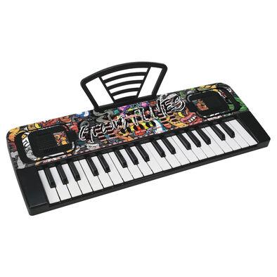 Groovy Tunes 37鍵電子琴
