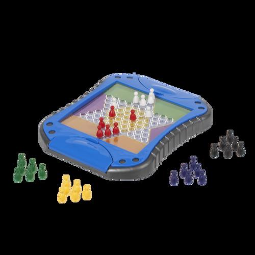 Play Pop 跳棋