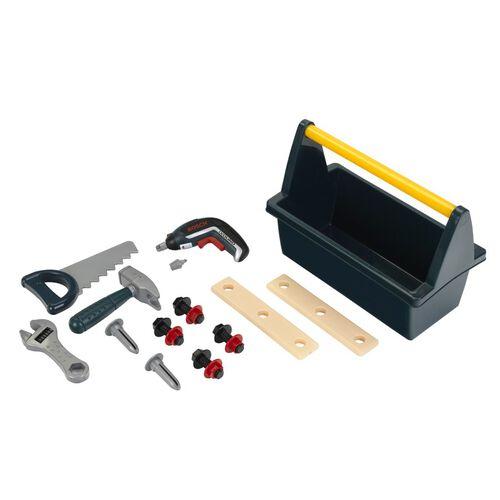 Bosch Mini工具箱