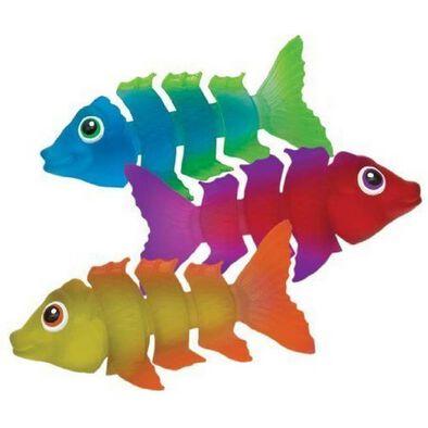 Swim Ways潛水魚泳池玩具