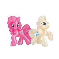 My Little Pony彩虹小馬 1﹒75吋 彩虹閃亮小馬