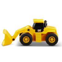 CAT 工程車