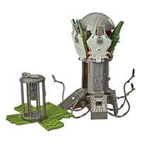 Transformers變形金剛世代系列塞伯坦之戰E巡弋戰將組 - 隨機發貨