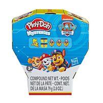 Play-Doh培樂多 汪汪救援隊神秘盒 - 隨機發貨