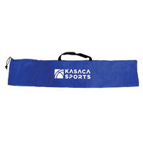 Kasaca Sports 2米足球門