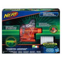 玩具反斗城 Nerf 闇影任務強力衝鋒配件超值組